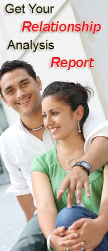 Sagittarius Love Horoscope | Vedic Horoscope - Indastro.com | Scoop.it