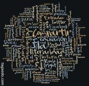 Literacidad crítica y educación: Libros perturbadores - Fanuel Hanán   educología   Scoop.it