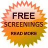 Deep Vein Thrombosis Treatment | Venous Disease Treatment | Business | Scoop.it