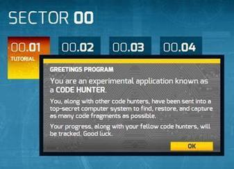 Code Hunt - New Coding Game From Microsoft Research - iProgrammer | Webdesign | Scoop.it