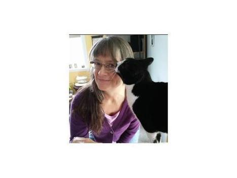 Understanding and Connecting with Your Animals with Communicator Lesia Alexander | A Fine Time for Healing | Scoop.it