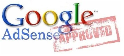 INCISIVEA: What are the most productive Google AdSense Account ...   cheap Insurance   Scoop.it