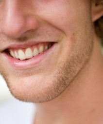 How Your Smile Can Turn a Life Around   Dental Implants   Scoop.it