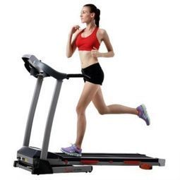 Reviews Of The Top Treadmills For Home Use In 2016   Health and Fitness News and Reviews   Scoop.it