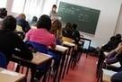 Partir en Summer School pour améliorer son anglais   Soutien Scolaire   Scoop.it