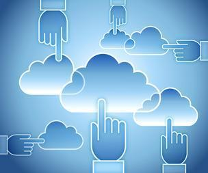 Cloud Computing: Investing Essentials | Cloud Central | Scoop.it