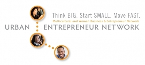 SBA Tweetup - Register to Attend | Marketing Planning and Strategy | Scoop.it