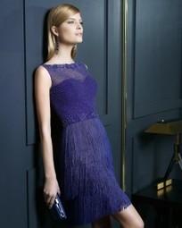 2014 Abiye elbiseler en güzel abiye modelleri | Saç modelleri 2014 | Scoop.it