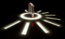 Projects | Media Interactive Design | Interactive Arts | Scoop.it