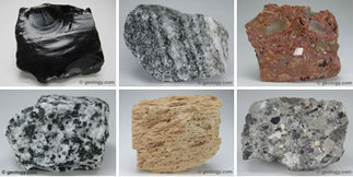 Earth Science Teaching: Lesson Plans, Classroom Activities | Science for Third Grade | Scoop.it