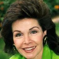 Annette Funicello Gone Aged 70: Now it's Time to Say Goodbye | Books, Writing, and Reviews | Scoop.it