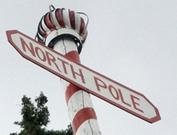 City of North Pole, Alaska   It's Show Prep for Radio   Scoop.it
