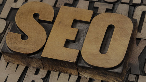 8 ways SEO has changed in the past 10 years | SEO and Social Media Marketing | Scoop.it