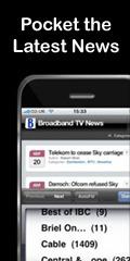 Comscore now ranks YouTube partners | Broadband TV News | Radio 2.0 (En & Fr) | Scoop.it