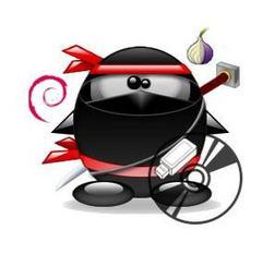 Tails 0.11 pour préserver votre vie privée et votre anonymat ~ Cr@zy WS | Geeks | Scoop.it