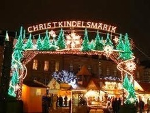 Christkindelsmärik, Strasbourg – A Traditional Christmas Market That Offers Several Delights | Malaga – An Ultimate Destination For Fun And Adventure | Scoop.it