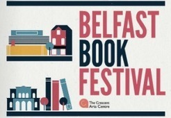 Interview: Keith Acheson - Belfast Book Festival - Latest News - Lagan Press | The Irish Literary Times | Scoop.it