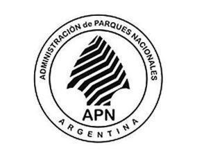 APN - Administración de Parques Nacionales. | Turismo Argentino | Scoop.it
