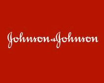 Johnson & Johnson starts project to prevent Type 1 diabetes - Juvenile diabetes affects about 5% of Americans - Kuwait Times | diabetes and more | Scoop.it