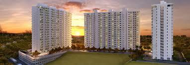 Apartments in Greater Noida | Acegroupindia | Scoop.it