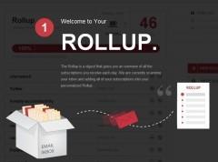 Se désabonner des spammeurs : Unroll.me | Agence Oui | Scoop.it