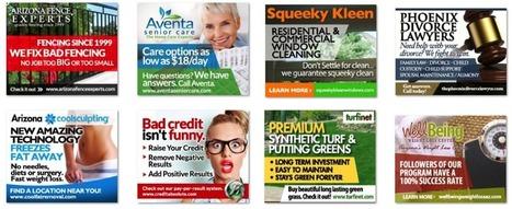 9 Ways to Leverage Remarketing and Retargeting | Links sobre Marketing, SEO y Social Media | Scoop.it