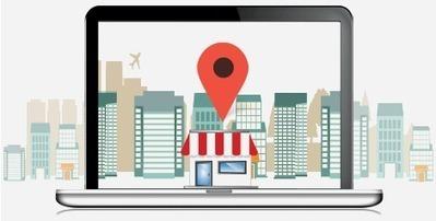 LocalDiffusion Aider les commerçants à optimiser leur visibilité | Weethin | Scoop.it