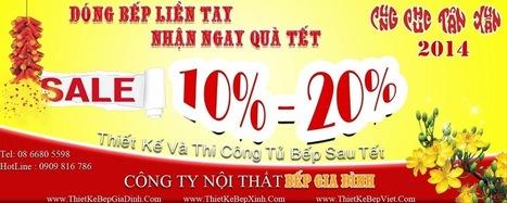 Phụ Kiện Inox Tủ Bếp - Kệ Inox Cao Cấp | Thiết Kế Nhà Bếp | Scoop.it