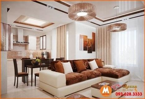 Chọn mua sofa giá rẻ ở đâu tại Hà Nội uy tín chất lượng nhất | Kiến thức Seo | Scoop.it