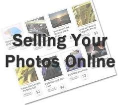 10 Tips to Sell Your photography (SmartPhone Images,too) Online- Make Money Whilw Your Sleep   fine art   Scoop.it