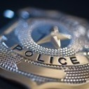 Atheist Group Criticizes Police for Faith-Based Initiative | Atheism Today | Scoop.it