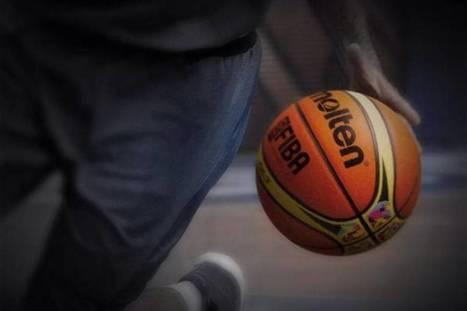 Μουντομπάσκετ 2014: Ξεκινάει η γιορτή στην Ισπανία | Αθλητικά | Scoop.it