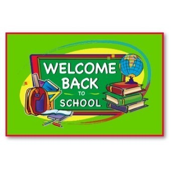 Educational Technology Guy: Welcome Back! Some great resources to get your school year started   compaTIC   Scoop.it