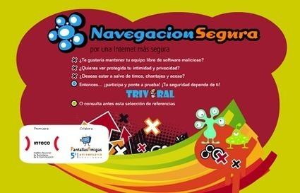 redes sociales | Ciudadanía en Internet | Ciudadanía, TIC y redes sociales | Scoop.it