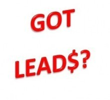 Some Essentials for Generating Seller Leads Using Facebook | Real Estate Agent Marketing | Scoop.it