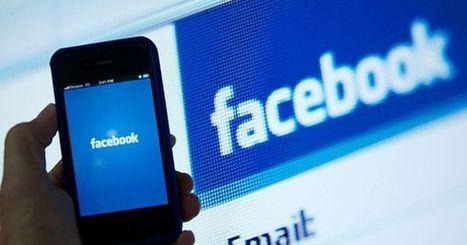 Les médias face au pouvoir des réseaux sociaux | Communicare | Scoop.it