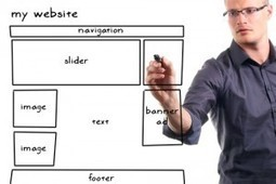 Want to Make Your Website Search Engine Friendly as Well as User Friendly? Follow These Guidelines | web development | web design | SEO | Scoop.it
