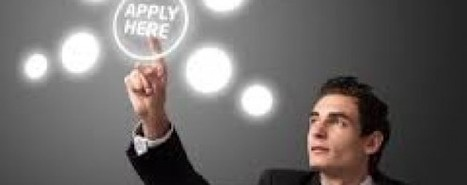 Does Candidate Experience Matter | Performance I Create | Candidate Experience Project | Scoop.it