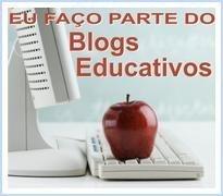 Español en Joinville: Trabajo Colaborativo del Segundo B del Colegio Machado de Assis - Joinville | Trabajos alumnos | Scoop.it