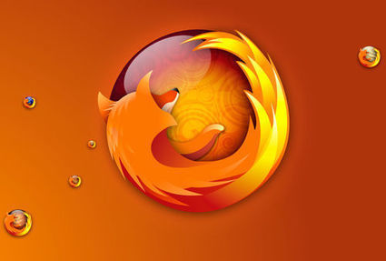 Firefox va intégrer de base le codec FLAC | Geeks | Scoop.it
