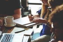 Pour l'AFCI, la transformation numérique des entreprises est surtout une question culturelle | marque employeur, recrutement, RH 2.0, communication RH et interne | Scoop.it