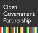 Public survey on Open Justice - will you participate? | Government as a Platform | Scoop.it