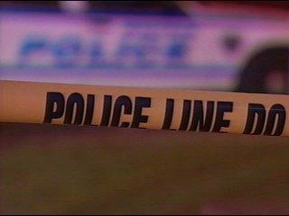 Parents Allegedly Give Boy Murder Weapon; Victim Shot 23 Times - WMTV | Parental Responsibility | Scoop.it