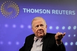 Donald Trump as President would mean war and bankruptcy for US: JimRogers | Business Video Directory | Scoop.it