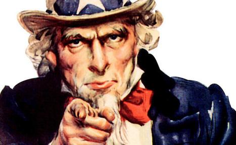 Comment utiliser Twitter pour décrocher un emploi | *TCpartners* Trouver un job, acte 1 ! | Scoop.it