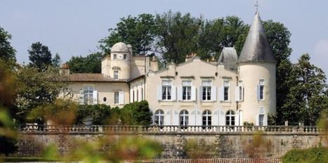 La vérité sur les ventes de grands crus de bordeaux en primeur - Challenges.fr | Autour du vin | Scoop.it