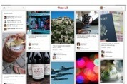 How closely knit design and engineering teams put Pinterest on a rocket ship | Pinterest | Scoop.it