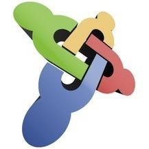 Corso siti web dinamici con Joomla a Bologna | Web2lab Training | Corsi di formazione sul Web a Bologna | Scoop.it