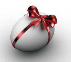 Donate Eggs To Make Extra Money | C3northampton | adam jon | Scoop.it