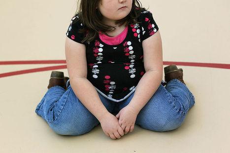 Omega-3 Fatty Acids May Decrease Aggression In Children | OrganicNews | Scoop.it